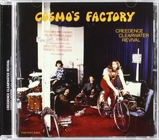 Creedence Clearwater Revival_Cosmos-s Factory.jpg